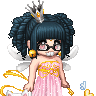 Topaz Eternal's avatar