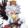 Aetheryn's avatar
