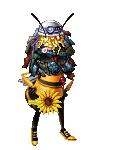 Wrathe-kun