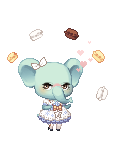 RADIO MONKEY 's avatar