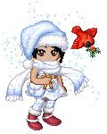 RanDoM_Vampire_4Ever's avatar