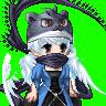 -i-love-cake-'s avatar