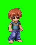 Shippio's avatar