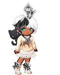 Mintysicle's avatar
