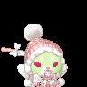 MissMurder_23's avatar