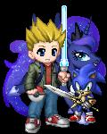 Slizergiy's avatar
