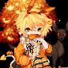 The Pants Beast's avatar