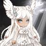x_Miharu95's avatar