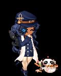Lady Cuddles's avatar