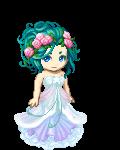 speirez's avatar