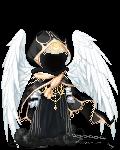 sisume's avatar