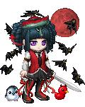 natsu365's avatar