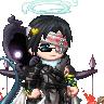 JayxthexAngeL's avatar