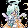 faithONbreak's avatar