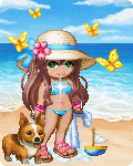 Cocoa Jamboree's avatar