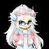 kzyy's avatar
