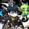 FdlChang's avatar