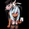 Sakura Mikage's avatar