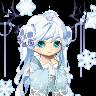 SHINExlike-thexMOON's avatar