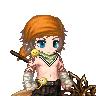 mikumo's avatar