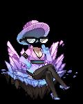 LadyElizabethLeitch's avatar