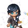 broken cheese x3's avatar