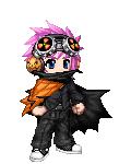 MilesLight's avatar