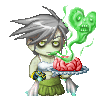 ADD_MEE1000's avatar