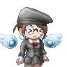 kayeverdeen's avatar