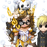 Ki Kianeki's avatar