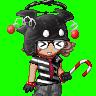 C-MuNkY's avatar