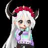 Noodlechu's avatar