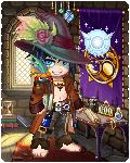 Kyro In Ice's avatar