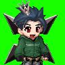 KEN385's avatar