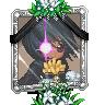 MarioMaster3000's avatar