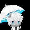 Rumikohashi's avatar