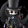 Transcendelicus's avatar
