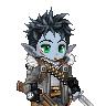 Kruzack's avatar