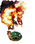 iKarnezar's avatar