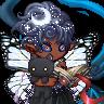 munchykin_2011's avatar