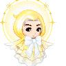 Forg0ttenHero's avatar