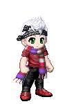 bipolar lawlipop's avatar