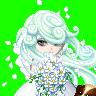 anita 999's avatar