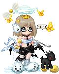 `Duckyy's avatar