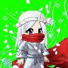 HACK-DiMachiavelliaHACK-D's avatar