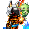 nax33's avatar