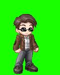 BobbyBogart's avatar
