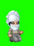 Reverse Cowboy's avatar
