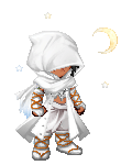 Hyro Hanketsu's avatar