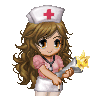 anime_queen_2's avatar